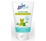Linteo Baby Bio with Moisturizing Face Cream 75 ml