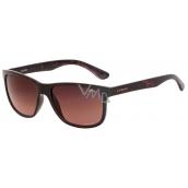 Relax Herds Sunglasses R2299B