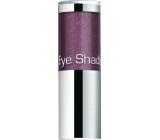 Artdeco Eye Designer Refill replaceable eye shadow refill 190 Cherry Blossom 0.8 g