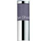 Artdeco Eye Designer Refill replaceable eyeshadow refill 88 Dimgray 0.8 g