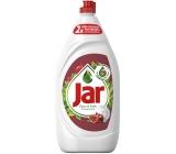 Jar Pomegranate Hand dishwashing liquid 900 ml