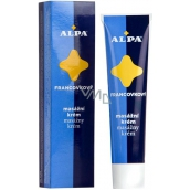 Alpa Francovka massage cream 40 g
