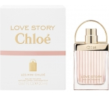 Chloé Love Story Eau de Toilette eau de toilette for women 20 ml