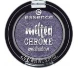 Essence Melted Chrome Eye Shadow 03