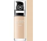 Revlon Colorstay Make-up Combination / Oily Skin make-up 150 Buff 30 ml