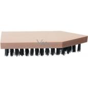 Spokar Kartáč blátový, dřevěné těleso, směs syntetických vláken 3626/761