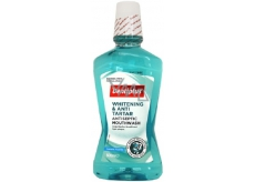 Dentiplus Mouthwash 500ml Whitening Without Alcohol 0140