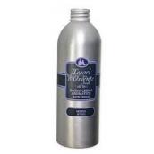 Tesori d´Oriente Myrha bath foam 500 ml