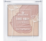 Essence Good Vibes Memories Duo 01 Limited Edition