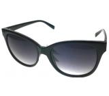 Nae New Age Black sunglasses AZ Chic 6110