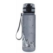 Albi Tritan bottle Mountain 500 ml