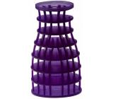 Fre Pro Eco Air 2.0 Lavender room air freshener dark purple 10 cm
