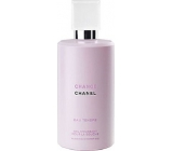 Chanel Chance Eau Tendre shower gel for women 150 ml