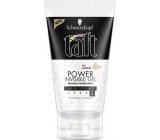 Taft Invisible Power Hair Gel 150 ml