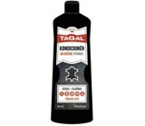 Tagal skin conditioner for rejuvenation and treatment of leather materials 300 ml