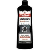Tagal Leather Conditioner 300 ml