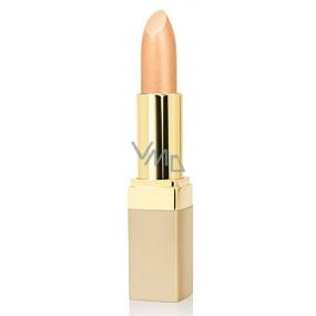 Golden Rose Ultra Rich Color Lipstick Shimmering Lipstick 79, 4.5 g