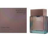 Calvin Klein Euphoria Essence Men EdT 50 ml eau de toilette Ladies