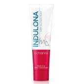 Indulona Protective with antibacterial effect 85 ml