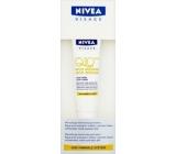 Nivea Visage Q10 Plus Anti-Wrinkle Eye Cream 15 ml