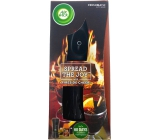 Air Wick FreshMatic Spread The Joy Fireside Cheer - Pohodlí u krbu automatický sprej 250 ml