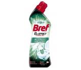 Bref 6x Effect Hygiene Gel Micro-Brush Action Wc gel 750 ml