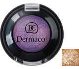 Dermacol Bonbon Wet & Dry Eye Shadow Eyeshadow 178 6 g