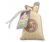 Bohemia Gifts & Cosmetics Good sleep herbal tea linen bag 70 g