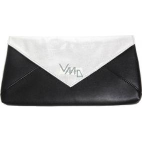 Lanvin Parfums handbag - envelope for women 27 x 15 x 1.5 cm