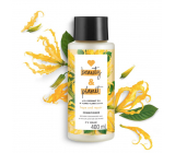Love Beauty & Planet Ylang Ylang and Coconut Oil Regenerating Conditioner for dry, damaged hair 400 ml