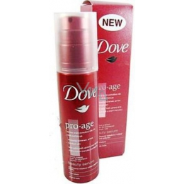 Dove Pro Age Serum for Neck and Decolletage 100 ml