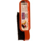 Sitil Cleansing Sponge polishing sponge colorless 1 piece