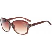 Relax Pole Sunglasses R0311B