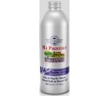 Ma Provence Bio Květ levandule 3v1 pěna do koupele, sprchový gel a šampon 500 ml