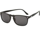 Nae New Age Sluneční brýle A-Z15300B