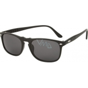 Nae New Age Sunglasses A-Z15300B