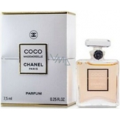 Chanel Coco Mademoiselle perfume for women 7.5 ml