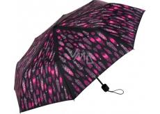 Albi Original Umbrella Folding Feather 25 x 6 x 6 cm