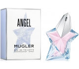 Thierry Mugler Angel Eau de Toilette EdT 30 ml eau de toilette Ladies