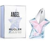 Thierry Mugler Angel New Eau de Toilette Eau de Toilette for Women 30 ml