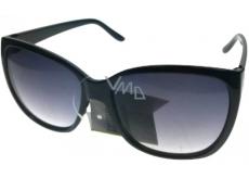 AZ BASIC 330A Sunglasses