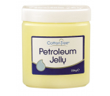 Cotton Tree Petroleum Jelly kerosene ointment for sores, frostbite, softening 226 g