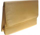 Gillette Venus Etue golden beige 22 x 15 x 6.5 cm for women