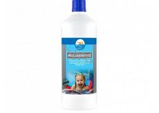 Probazen Brightener liquid product for removing turbidity 1 l