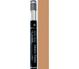 Regina Mono Matic eye shadow 21 light beige 0.8 g