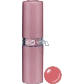 Essence Lipstick 53 All About Cupcake 4g