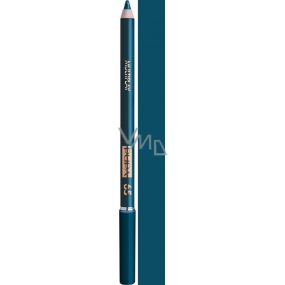 Pupa Paris Experience Multiplay Triple-Purpose eye pencil 65 Peacock 1.2 g