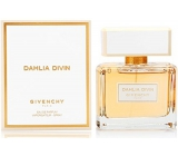 Givenchy Dahlia Divin Perfume for women 30 ml