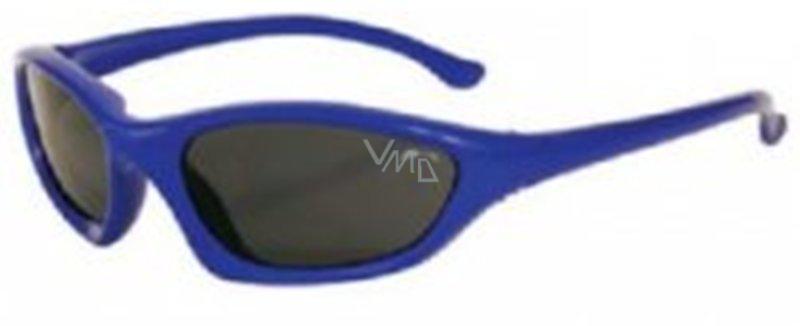 135299ea7 Relax Sluneční brýle pro děti R3031B - VMD parfumerie - drogerie