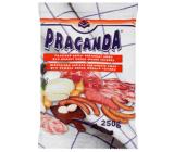 Praganda - Speed salt, butcher's salting pickling mixture 250 g
